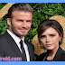 In Hack, Email Content Former footballer David Beckham in Umbar To Public. What contents?