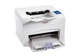 Xerox Phaser 3124 Driver Downloads