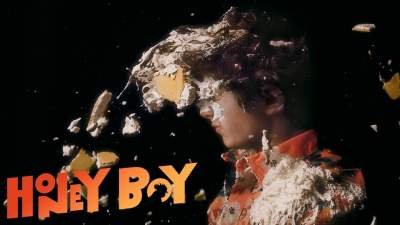 Honey Boy 2019 Full Movies Hindi + Eng + Telugu + Tamil Download