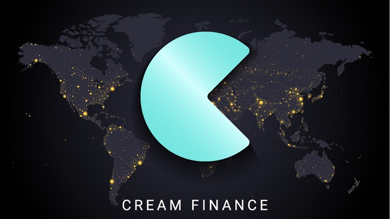 Hacker returned more than $ 17 million to Cream Finance