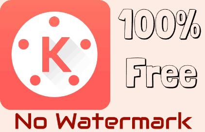 Download Kinemaster MOD APK Terbaru Tanpa Watermark (Full Version Unlocked) tomsheru.com