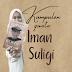 Quotes Iman Suligi (bag.2)