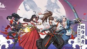 samurai-shodown-m-mod