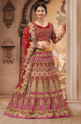 Indian-best-designer-winter-latest-bridal-lehenga-designs-collection-16