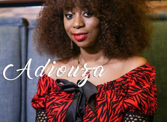 Adiouza, l'intellectuelle de la musique : Musique, artiste, Adji, Kane, Ouza, Diallo, Adiouza, chanteuse, piano, batterie, guitare, soul, jazz, festival, concert, live, rythme, instrument, danse, boite, LEUKSENEGAL, Dakar, Sénégal, Afrique