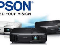Epson Projector Firmware Updates Download