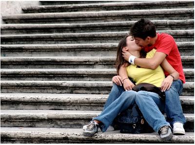صور خلفيات حب رومانسية بجودة HD