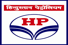Hindustan Petroleum Corporation Limited Recruitment 2020