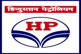 Hindustan Petroleum Corporation Limited Recruitment 2020