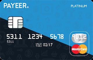 https://payeer.com/?partner=5622596