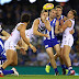 AFL Preview Round 10: Dockers v Kangaroos