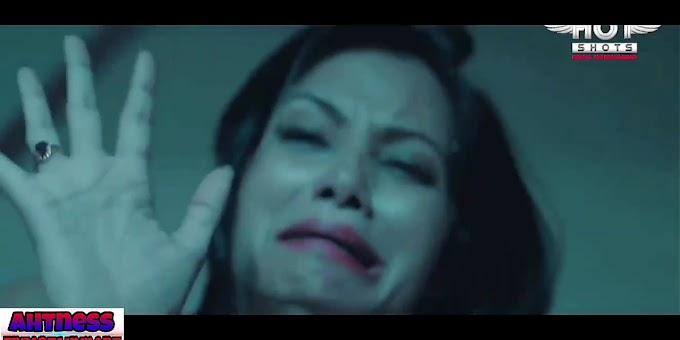 Kristna Saikia nude scene - Section 307 (2020) HD 720p