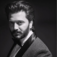 riteish deshmukh in housefull 4
