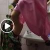 Bila Suami Mandi Bersama Istri, Isteri Dapat Pahala Ibarat Sedekah 20.000 Ekor Kambing