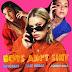 SAYGRACE - Boys Ain't S**t (feat. Tate McRae & Audrey Mika) - Single [iTunes Plus AAC M4A]
