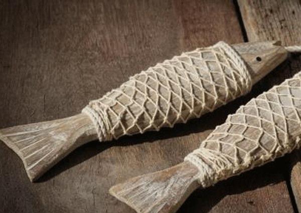 Vì sao gọi người Nghệ An là cá gỗ?