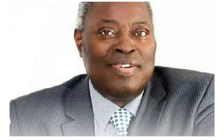 Pastor Kumuyi, Depper life Founder Releases Prophesies For The Year 2020