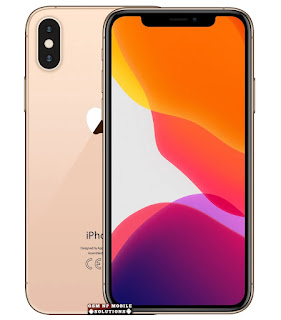 How To jailbreak iphone xs [Guide]