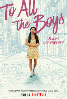 To All the Boys: Always and Forever Full Movie Download