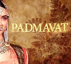 padmaavat urdu translation
