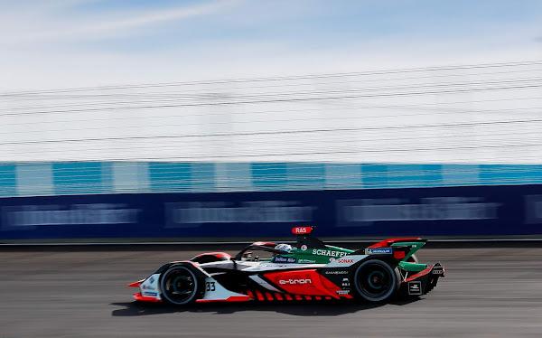 Audi e Porsche participam reunião da Fórmula 1 sobre motores