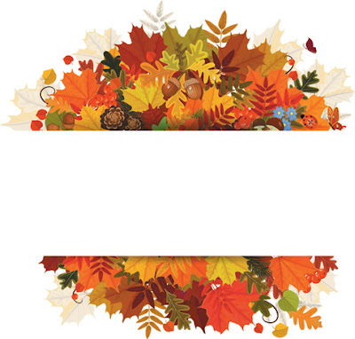 thanksgiving background images free download