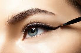 Berikut Ini Rekomendasi Eyeliner Berkualitas dengan Harga Murah