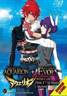 Sousei No Aquarion Evol Todos os Episódios Online, Sousei No Aquarion Evol Online, Assistir Sousei No Aquarion Evol, Sousei No Aquarion Evol Download, Sousei No Aquarion Evol Anime Online, Sousei No Aquarion Evol Anime, Sousei No Aquarion Evol Online, Todos os Episódios de Sousei No Aquarion Evol, Sousei No Aquarion Evol Todos os Episódios Online, Sousei No Aquarion Evol Primeira Temporada, Animes Onlines, Baixar, Download, Dublado, Grátis, Epi