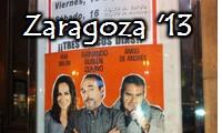 http://algoinesperat.blogspot.com.es/2013/03/wilt-el-crimen-de-la-muneca-hinchable.html