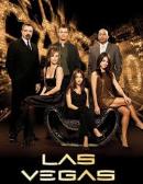 Las Vegas (2003-2008)