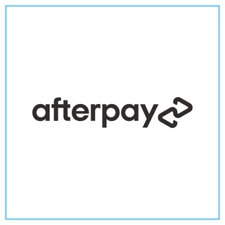 Afterpay Logo - Free Download File Vector CDR AI EPS PDF PNG SVG