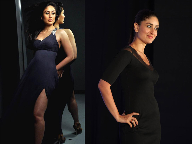 Kareena Kapoor  A Hindustan Women who has a great international careers are widely known not only in India but also around the world. model