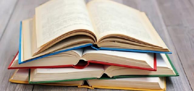 Ναύπλιο: Φιλόλογος παραδίδει ιδιαίτερα μαθήματα σε μαθητές Δημοτικού, Γυμνασίου, Λυκείου