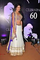 Lavanya Tripathi ~  Exclusive 007.jpg