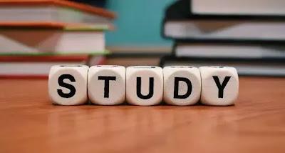 Study till Mumbai university decision