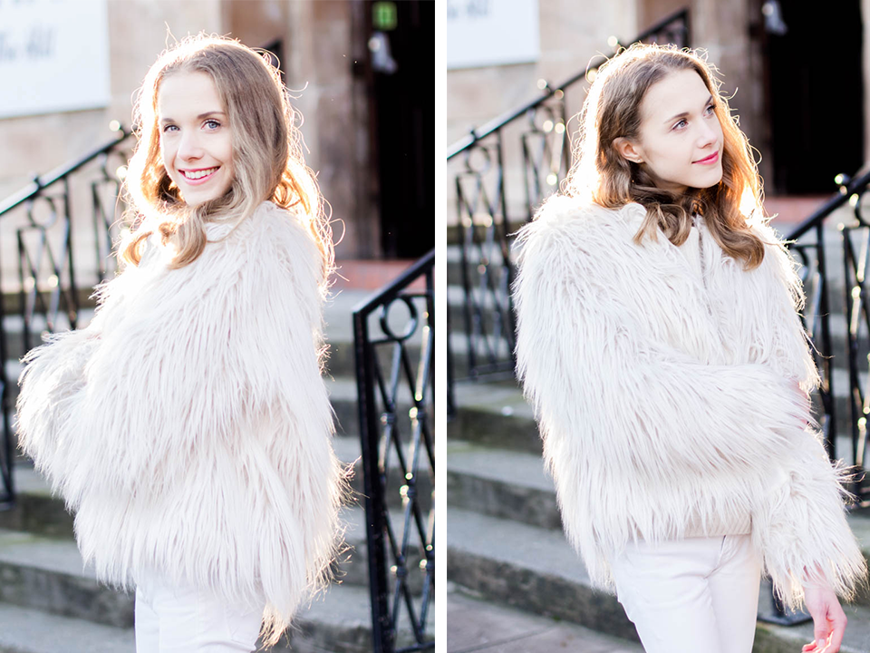 fashion-blogger-outfit-inspiration-all-white-winter