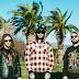 "FULCI: i death metaller italiani lanciano il nuovo singolo ""Eye Full of Maggots"" su Decibel Magazine!"