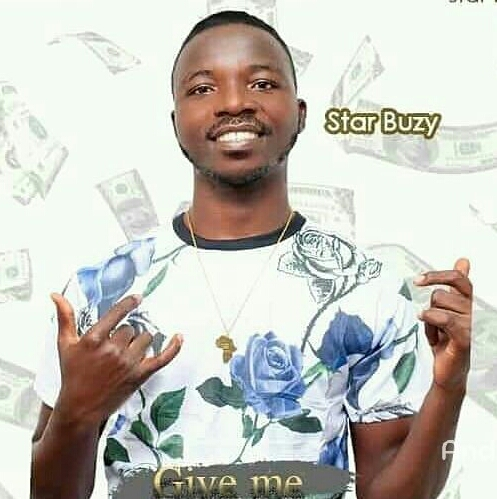 Shatta Wale, Stonebwoy, Sarkodie Among Others Are All Depressed – Star Buzy Reveals