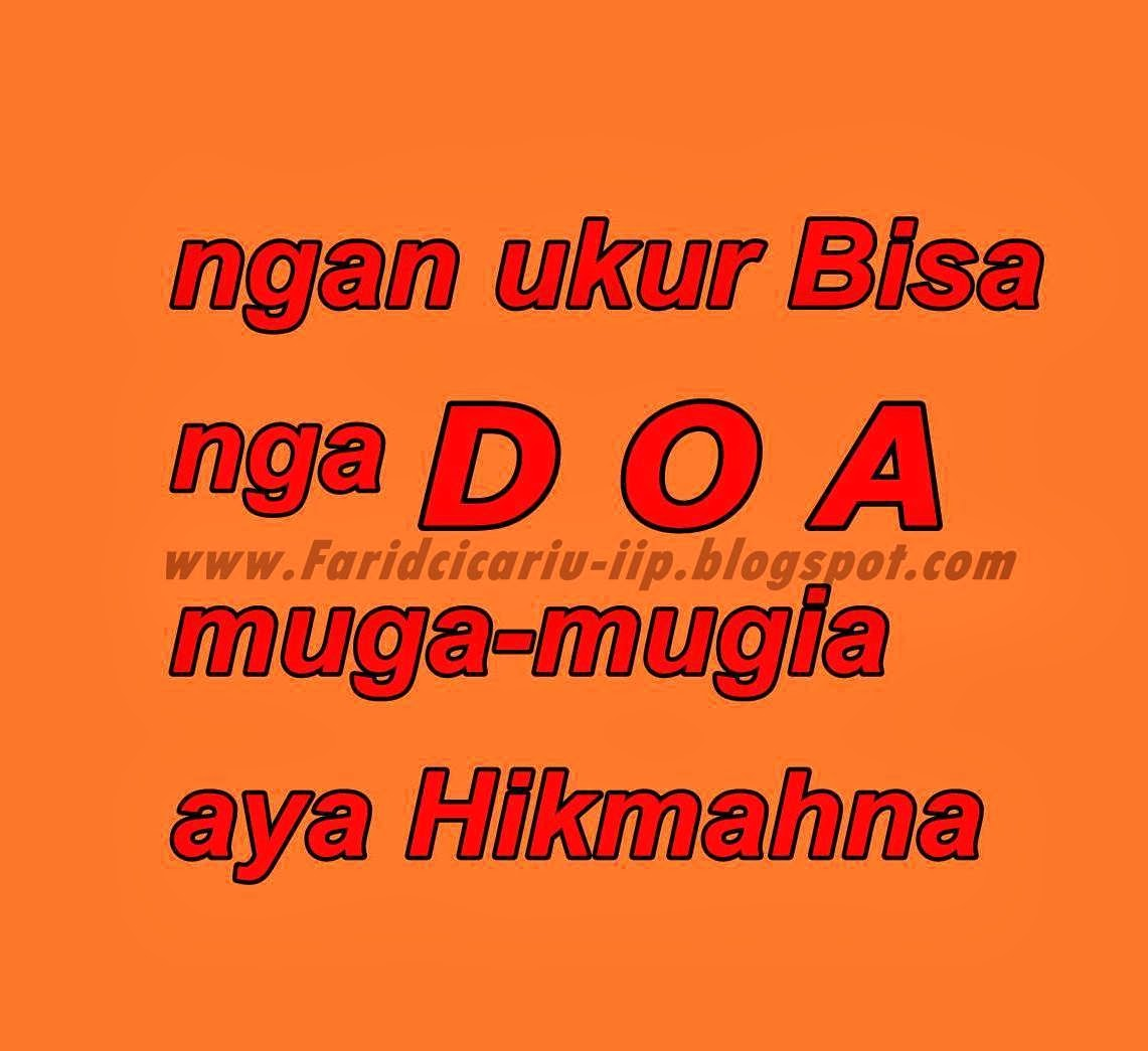 Gambar Kata Kata Lucu Bahasa Sunda Dan Artinya  Stok