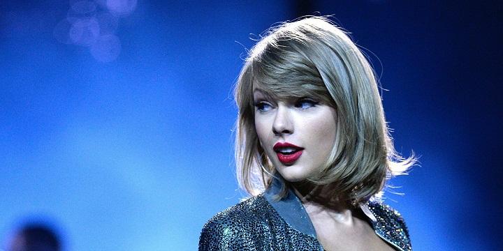 Terjemahan Lirik Lagu Gorgeous ~ Taylor Swift