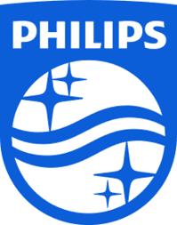 Philips is Hiring   Multiple Openings   Pune
