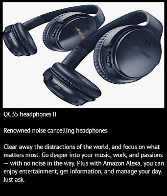 New Bose Sleepbuds 2020 |Boss Headphones