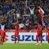 Kegagalan Timnas Pada Piala AFF 2018 Adalah Kesengajaan PSSI?