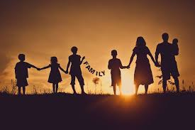 kala jadu amliyat for family love: