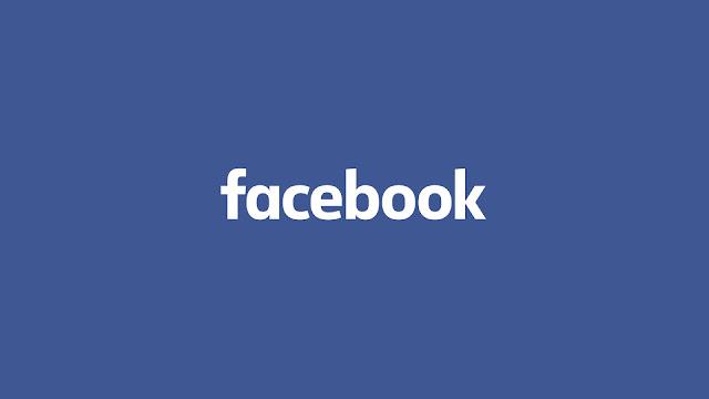 Facebook Removes Ad Ban on Non-Medical Masks