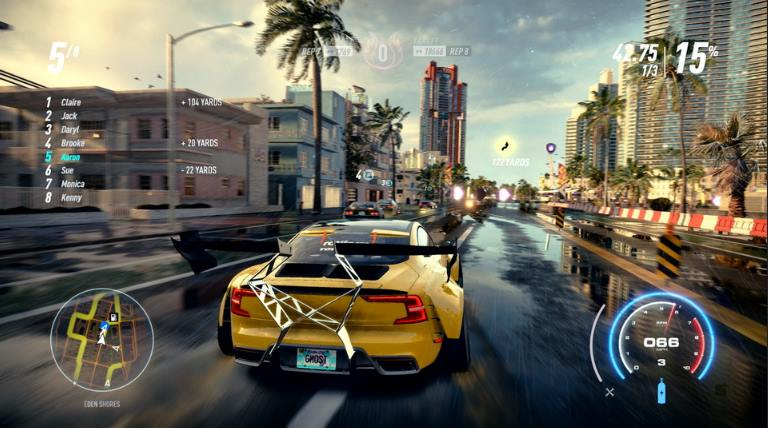need for speed heat deluxe edition pc download free