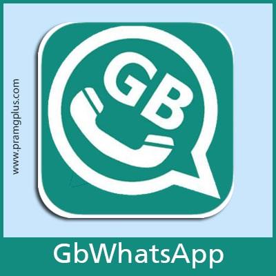 تحميل gbwhatsapp