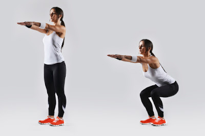 squats-exercise-for-women