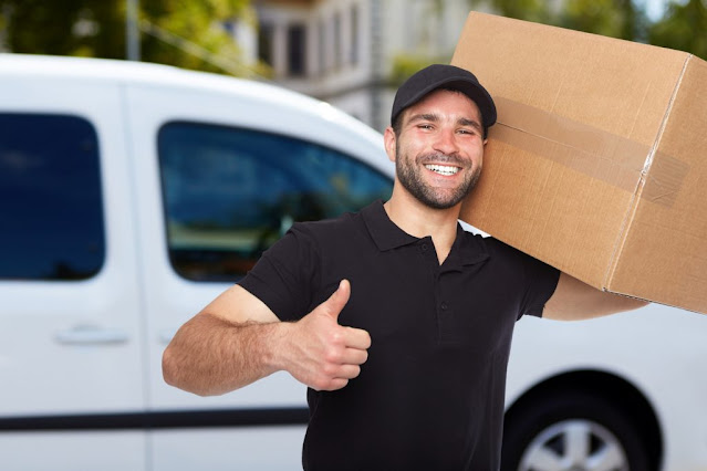 House Movers and Packers in UAE