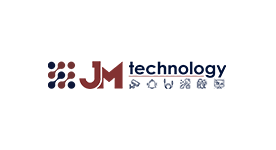 JM Technology